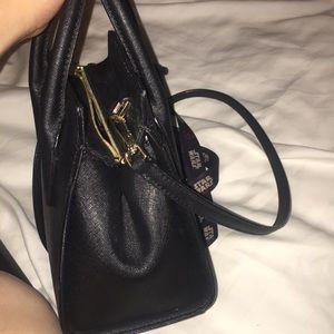 kate spade Bags - Kate Shade Mini Purse